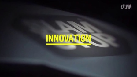 SLAMSTOP product video