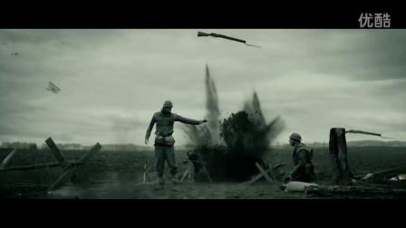 第一次世界大战电影混剪 World War I Montage