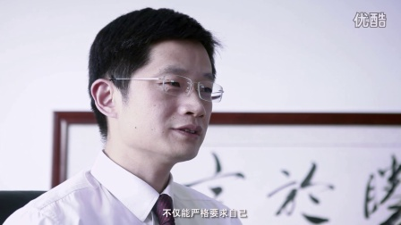 安全飞行40载,荣誉与责任同在-东航武汉公司机长张俊平
