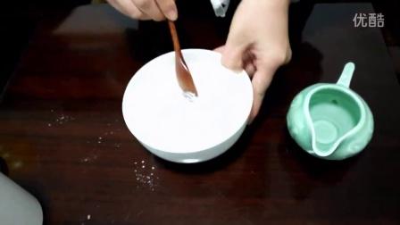 蜂蜜的作用木瓜网狼葛粉多少钱一盒白醋加蜂蜜
