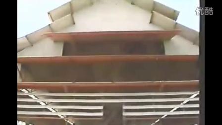 养猪场图片发酵床养猪技术北滘专业养猪技术教程_猪场管理_35