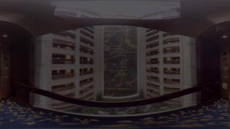 360VR Sample-XGLL-_hotels