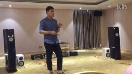 HIFIDIY十月杭州线下交流活动-音乐欣赏·格鲁贝洛娃选段
