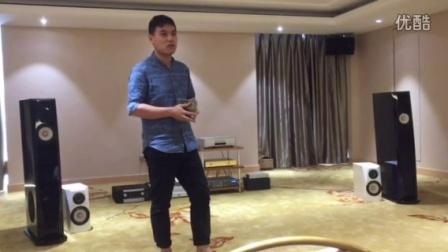 HIFIDIY十月杭州线下交流活动-音乐欣赏·大提琴协奏曲
