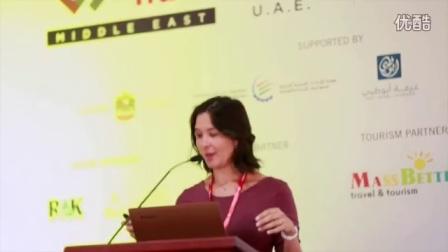 2015年第四届中国贸易周中东展(CTW-UAE)视频报道