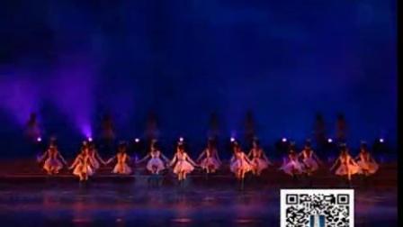 幼儿舞蹈-群舞-独舞:01.海鸥飞翔-来自公众号:幼师秘籍