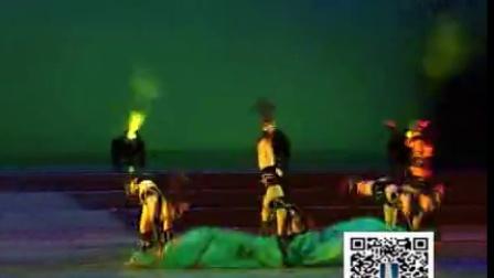 幼儿舞蹈-群舞-独舞:01.小蚂蚁-来自公众号:幼师秘籍