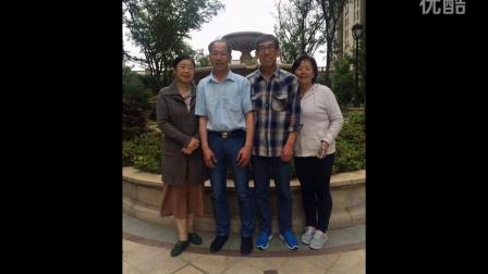 德玉夫妇来杭州图片相册