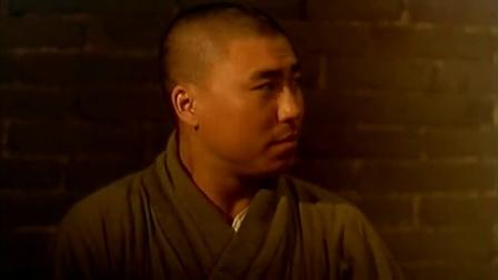 佛教经典电影《达摩祖师传》高清国语 全長版