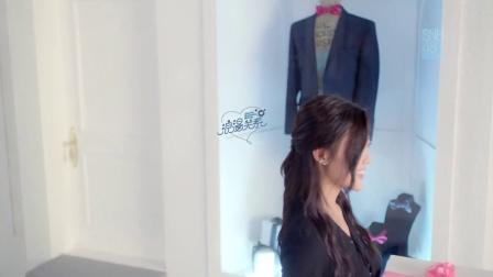 SNH48《浪漫关系》《哎哟爱哟》MV 预告