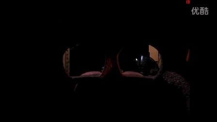 【小胖尖叫】《玩具熊的五夜后宫2》EP2 不用脸黑到这个境界吧!