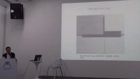 【民生讲座】黄笃:抽象艺术的文化政治