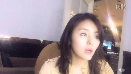 斗鱼65251七哥张琪格2016年10月4日0时56分25秒直播间直播 录像