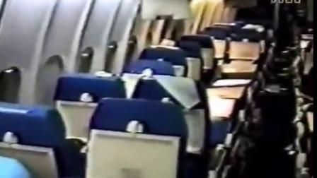 1993年东航583航班紧急?#20873;得?#22269;谢米亚空军基地1