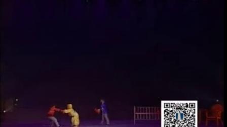 幼儿舞蹈-群舞-独舞:8  《我的爷爷奶奶》广东海珠区-来自公众号:幼师秘籍