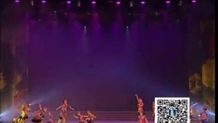 幼儿舞蹈-群舞-独舞:1 《笃笃红河边》 南京小红花艺术-来自公众号:幼师秘籍