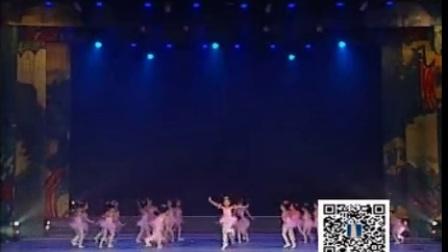 幼儿舞蹈-群舞-独舞:4 中国舞蹈考级教材《滴滴答》《小星星洗澡》 山东省枣庄市《大家来照相》-来自公众号:幼师秘籍