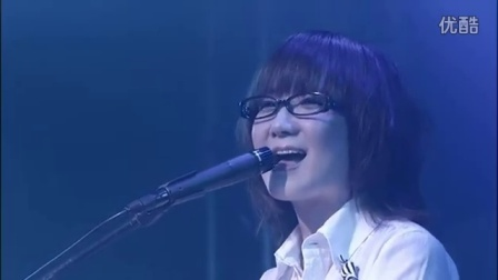 最終電車 - 奥華子 (Saishuudensha - Oku Hanako)