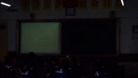 庄浪县朱店中学教育督导员示范课高一物理《弹力》