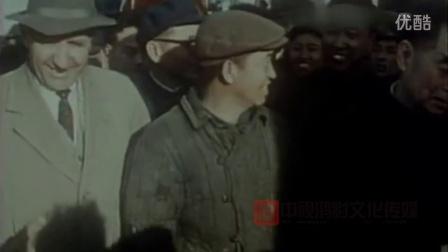 大庆油田纪录片 一条油龙 宣传片 宣传片制作 纪实性专题片 纪录片制作公司 纪录片公司  公司宣传视频 高清视频制作