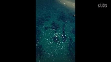 魔龙之魂[新资料片]沙漠地图预览