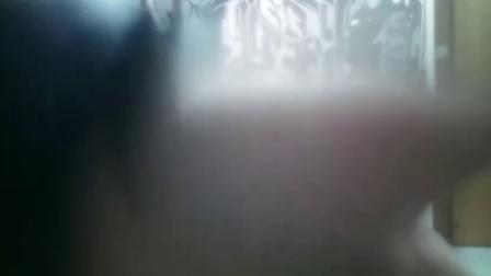 [直播回放]王者荣耀堆一百个兵奇葩试玩