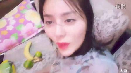 斗鱼65251七哥张琪格2016年10月4日20时8分30秒直播间直播 录像