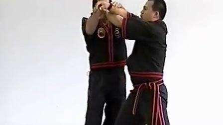 MD-高级刀法技艺(全套24张教学有售)_标清