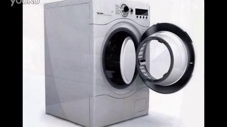 进贤小天鹅洗衣机维修15070011002