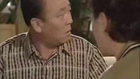 洛城生死恋[韩语中字]22