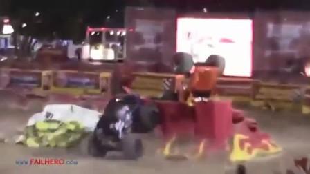 2012最新牛逼给力视频集锦(清晰)