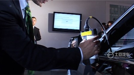 梅赛德斯-奔驰正式发布全新全球售后服务品牌承诺