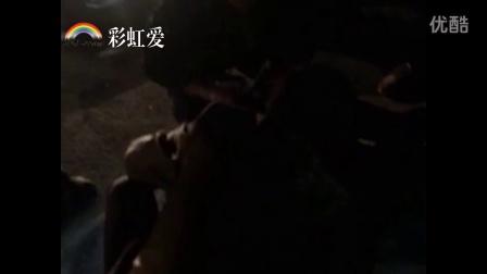 东台市20161018事故