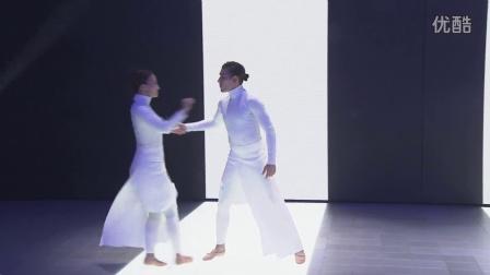 PHIDEON辉昂上市盛典-辉昂之舞