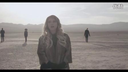 美国纯人声组合Pentatonix圣诞新单《Hallelujah》超清MV首播!