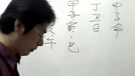 陈龙羽-嫁娶安床择日34