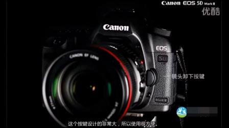 单反 摄影技巧_初学者如何学习摄影