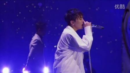 BIGBANG - IF YOU BIGBANG10 THE CONCERT