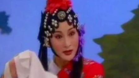 淮剧 十二岁陈澄《赵五娘》书房会选段(1984年)