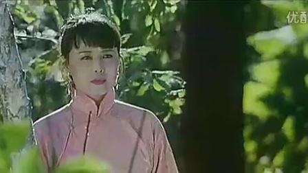 【国产经典老电影】1994年 金客、商客、镖客_标清