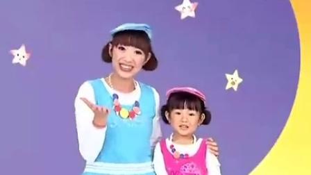 益智巧虎岛第二季-幼幼版 - 第10集