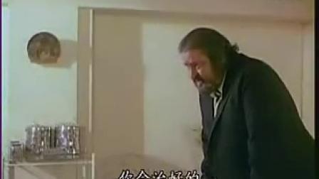 《海誓山盟》国语译制片 中文字幕 印度电影 1983年上映-320x240-320x240_标清