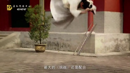 鸟瞰中国2