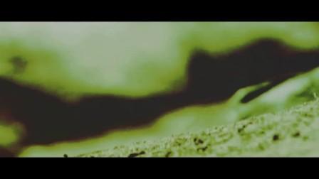 【仙剑&喜宴】那一年的遥月(胡歌安以轩)--BY宇文清越(禁止二次上传)