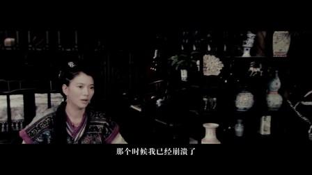 [龙门镖局mv]随风起舞--盛秋月x吕青橙x邱璎珞--by宇文清越