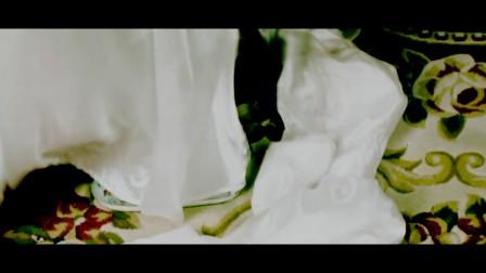 【迟瑞x知夏】来世不相爱--by宇文清越