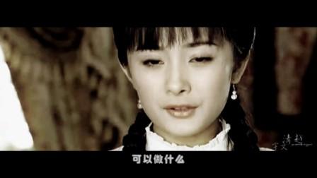 【旧作重传】杨幂&王琳--母女情