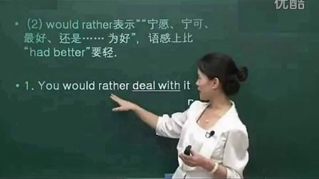英语单词发音 中级英语口语 初级英语语法