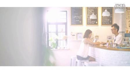 【青年映画】山川湖海、我陪你看(美到心碎的爱情故事)