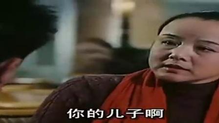 港台片(艳尸降)